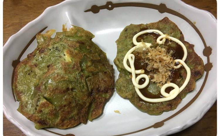 GW4/30★ふじみ野市で開催!食育カフェ