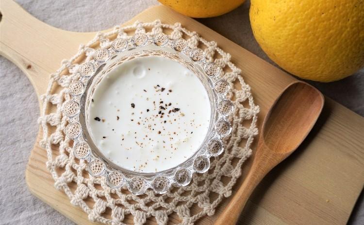 レモンで爽やかデリ✿和風ポークソテー&春サラダ*とかち野酵母のプチッ☆パン*全6品