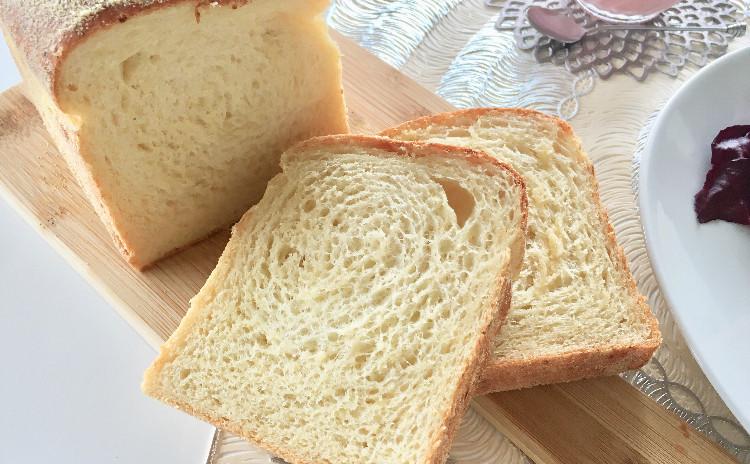 コーンチーズ食パン【スイーツorお土産付き】