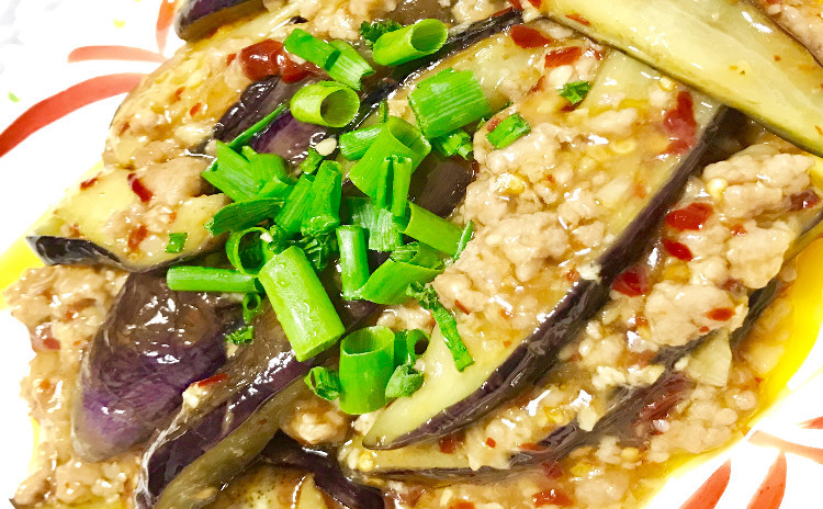 冷蔵庫にあまりがちな中華調味料を活用しましょう🌟必ずマスターしたい簡単中華