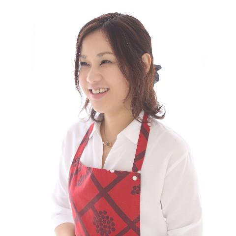 Tussie-Mussie ~Herb kitchen~