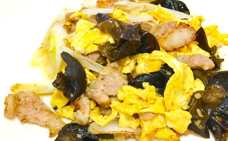カラフルショーロンポーと中華惣菜レッスン🌟