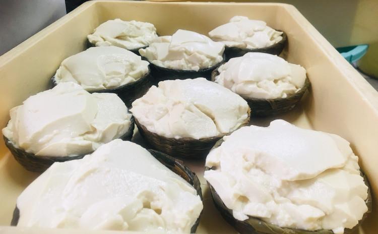 bonnecuisineツアー☆お豆腐作りを見学しましょう【美味しいお豆腐お土産つき】