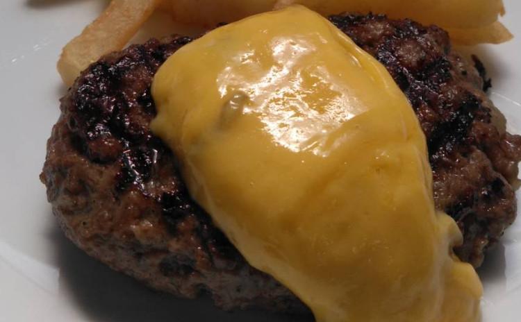 【プロ直伝】フランス風ハンバーグを贅沢に和牛で