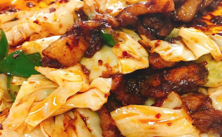 お一人様10個🌟月餅(新レシピ)と中華レッスン