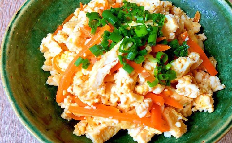 リクエストデー追加!醤油味・塩麹漬け紅生姜味の唐揚げ2種類と、タコと枝豆の炊き込みご飯・炒り豆腐・マカロニサラダ・なめこのお味噌汁を作ります!!生徒さんリクエストによる包丁研ぎもサービスでおつけします。セミプライベートレッスンの実習スタイルでお一人ずつお作りいただけます。