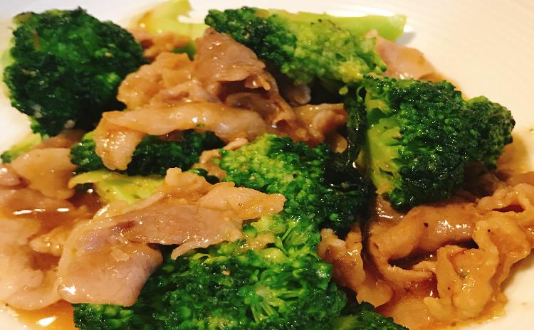 いろいろ使える甘醤油のレシピ付き🌟マンゴー入りココナッツ団子と中華レッスン