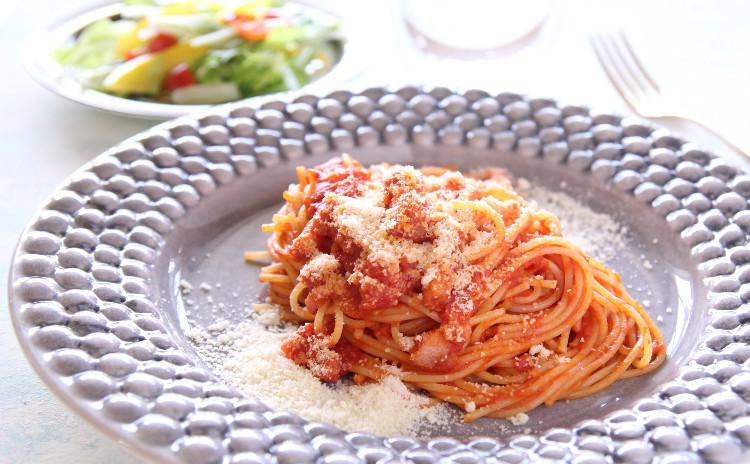 イタリアン中川シェフみたいに美味しく作れるようになりましょう〜☆Part1【復習編】