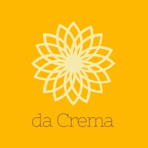 cioccoteca...da Crema