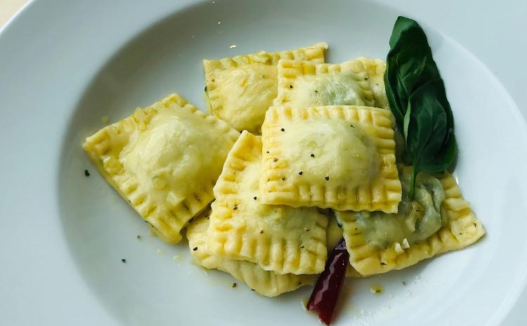 イタリアンマンマ直伝☆手打ちパスタの会〜パスタを知り、イタリアを知る〜