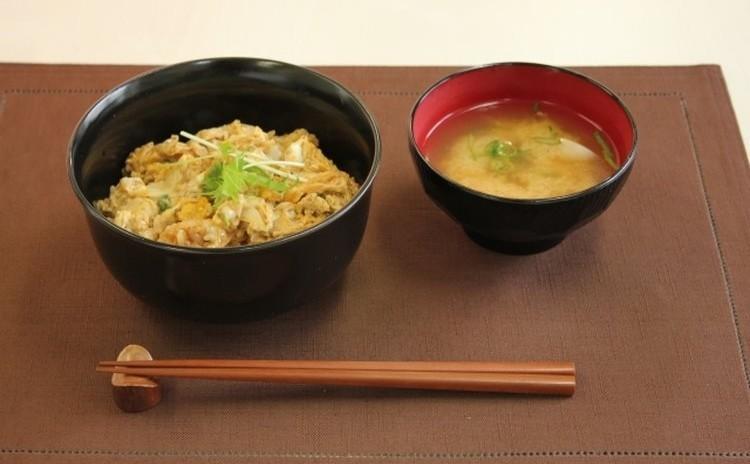 ◆入門和風料理 ダシの取り方、ご飯の炊き方、包丁の持ち方 初心者レッスン