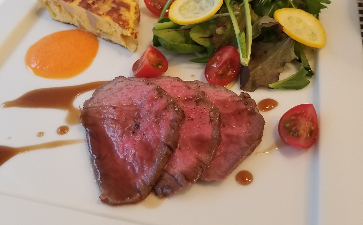 食事とメンタルケアで、生活習慣病になりにくい体に~①脂質異常が気になる方へ~