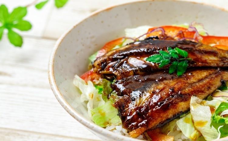 ビギナーおすすめ!青魚を食べよう、和食基礎ベーシック