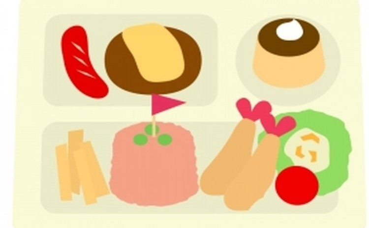 大切な人のココロとカラダに寄り添う♡食べトレ×Beets Kitchen