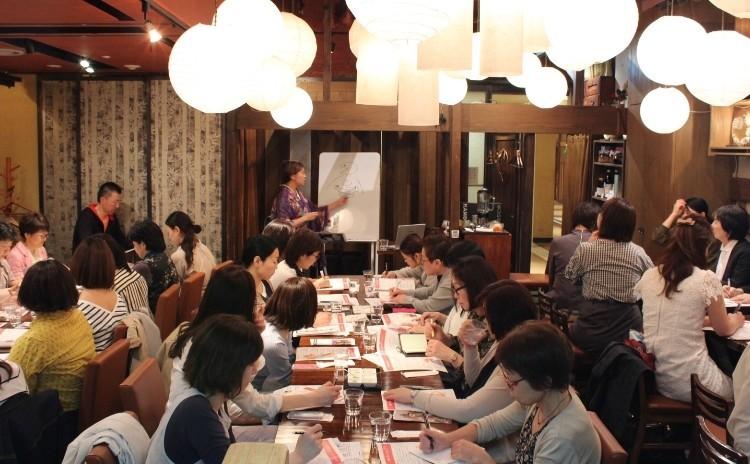 古代の発酵調味料「醤(ひしお)」作りワークショップ講座