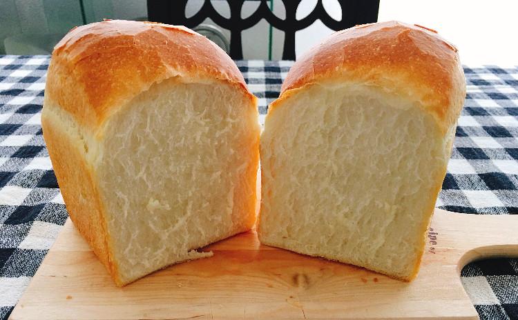 ハード食パン、明太ガーリックフランス、シュペッツレ、ケーゼシュペッツレ