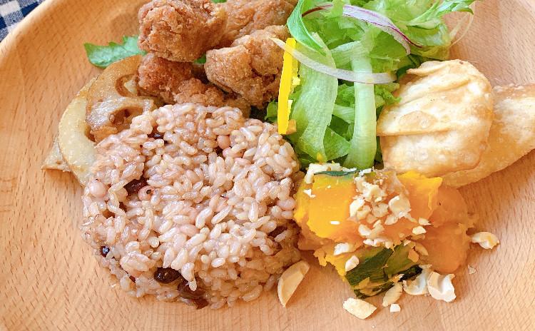 玄米の炊き方レッスン☆自分に合った炊き方を見つける♪&酵素玄米体験(酵素玄米お土産たっぷり♪付いています)
