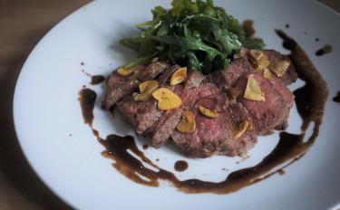 【ロピア料理教室(2人1組)】簡単に作れるイタリア料理