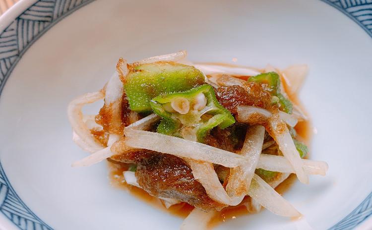 暑さを吹き飛ばす!食欲増進メニュー☆全メニューノンシュガーでヘルシーですから、食べ過ぎちゃってください。玄米ちらし寿司とベジつくねは必食です♪
