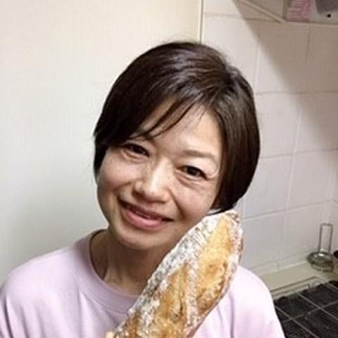 ハード系パン教室 クープ