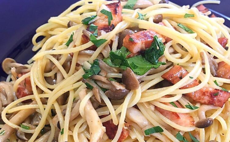 イタリアン中川シェフみたいに美味しく作れるようになりましょう〜☆Part2【復習編】