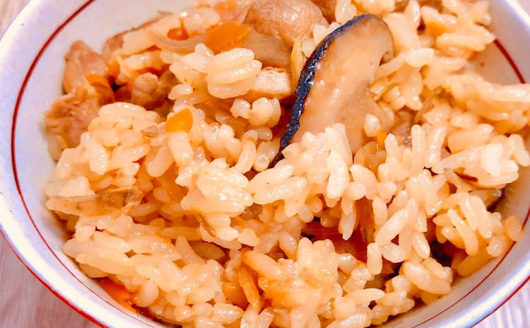 Cookpad Doでのファイナルレッスン‼️基本の定番料理「和食・洋食」のお得なダブルレッスン‼️