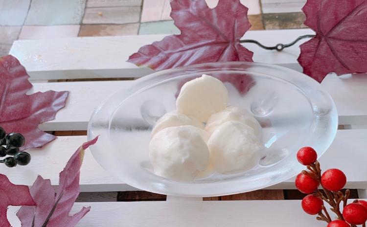 ミネラルたっぷりブレッド&豆乳ホイップバター(2品お持ち帰り)
