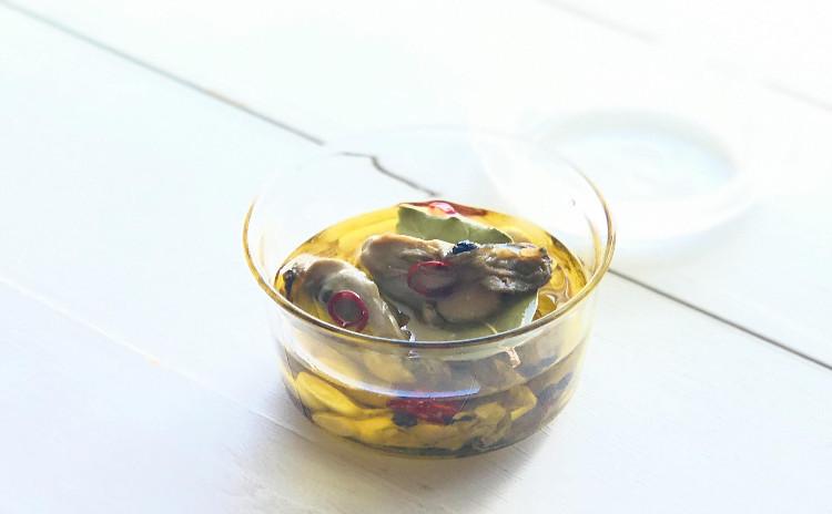 時短のお魚料理のレパートリーが増えます!!地方で話題の魚の常備菜とアレンジ料理レッスン