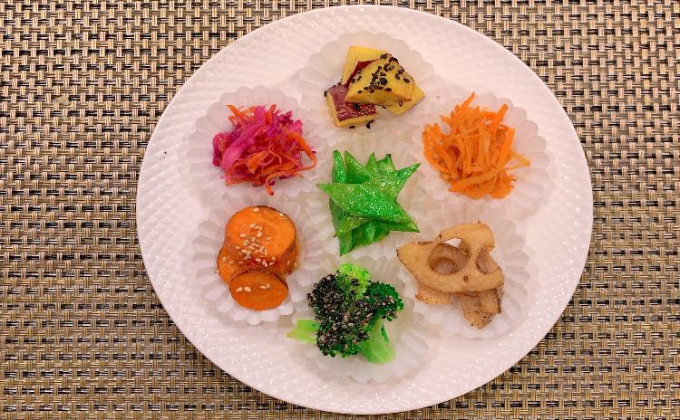 最強のお弁当レッスン☆幼小編☆毎日のお弁当作りが楽しく🎶なるレッスン。