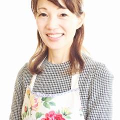 小林 紀子