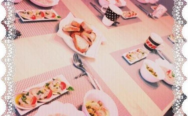 行楽弁当おかず第二弾☆甘酒に漬けた照焼チキンに塩麹でマリネしたモッツアレラ。麹の世界がまた広がる!