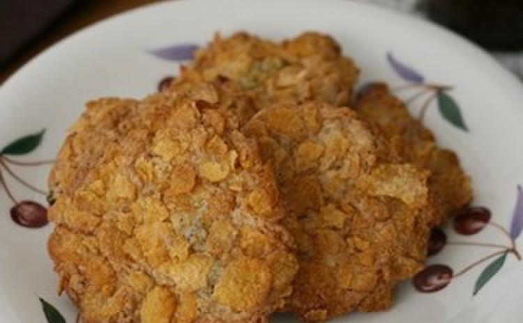 アメリカンクッキーをマスターしましょう★2種類★ラッピングも♪