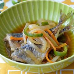 【日程追加】*ほっこり和食*お魚とお野菜たっぷりヘルシーレシピ