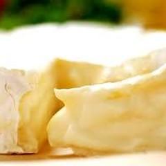 大人気の【チーズレッスン】おいしい世界のチーズ「7タイプ」を学びます♡