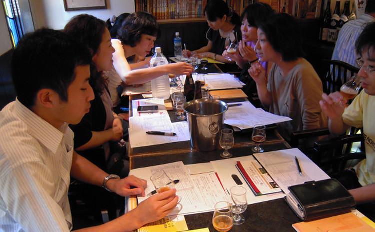 【日本酒レッスン①】日本酒の基礎知識=純米酒・吟醸酒・本醸造酒を知る=