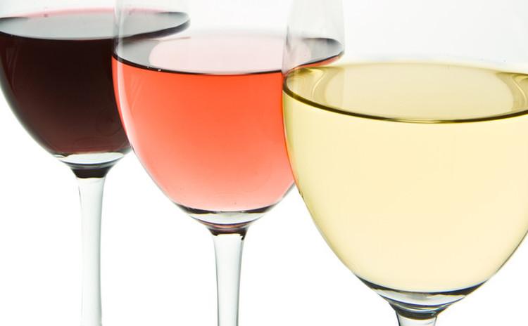 【ワインレッスン】ワインとお料理の素敵なマリアージュを楽しもう♪