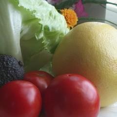疲労と美容に一日の緑黄色野菜が簡単にとれる時短料理:ほうれん草のカレー