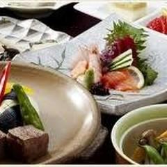 【日本酒レッスン④】:日本酒の魅力とお料理との合わせ方の基本を学ぶ!