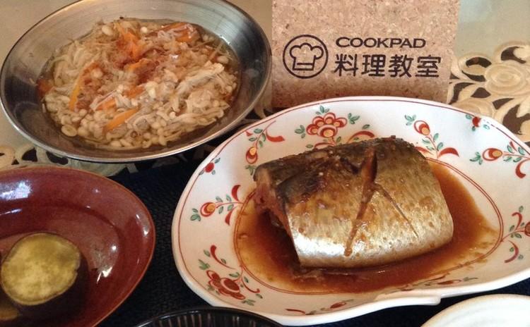ライフラインが止まる災害時に役に立つポリ袋調理のパッククッキング料理