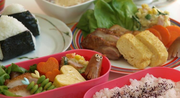 クックパッド料理教室 鶴ヶ峰教室
