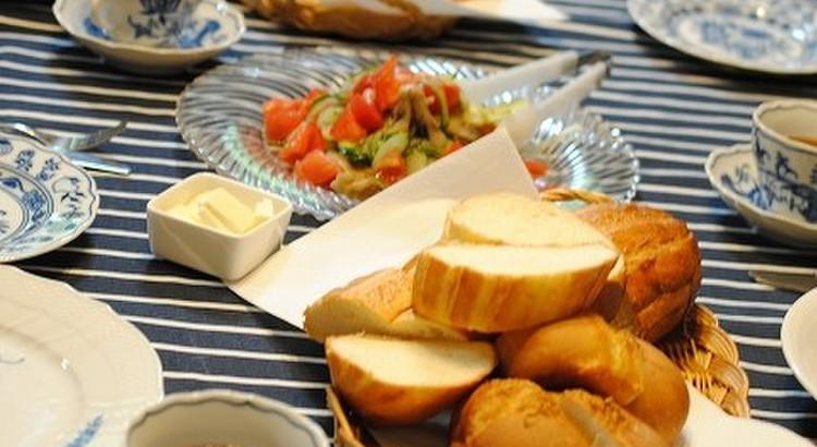 クックパッド料理教室 港北ニュータウン教室