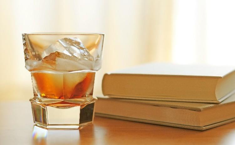ウイスキーの基礎を知る〜世界5大ウイスキー飲み比べとカクテル作り