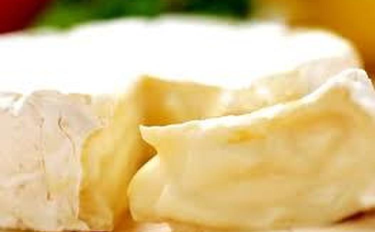 【春のチーズレッスン】世界のナチュラルチーズ7タイプをワインと学ぼう♪