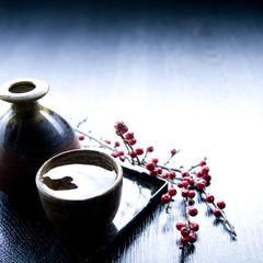 【日本酒レッスン②】好みの味わいが見つかる!もっと知りたい日本酒のコト
