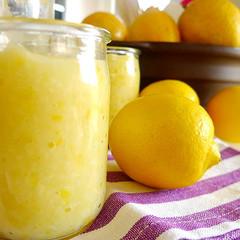 全部、塩レモン!バーニャカウダ、春ポトフ、ポークソテー、塩レモンケーキ