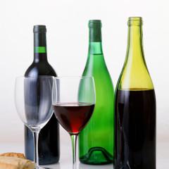 【土曜夜のワインレッスン】フランスワインを楽しもう②ブルゴーニュワイン