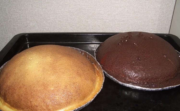 ケーキより美味しいかも!!  ふんわり美味しい北欧パン。