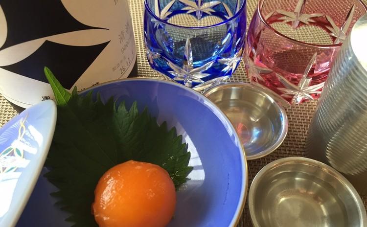 日本酒「剣菱」で晩酌講座&きき味噌体験!日本酒と味噌を楽しみましょう♪