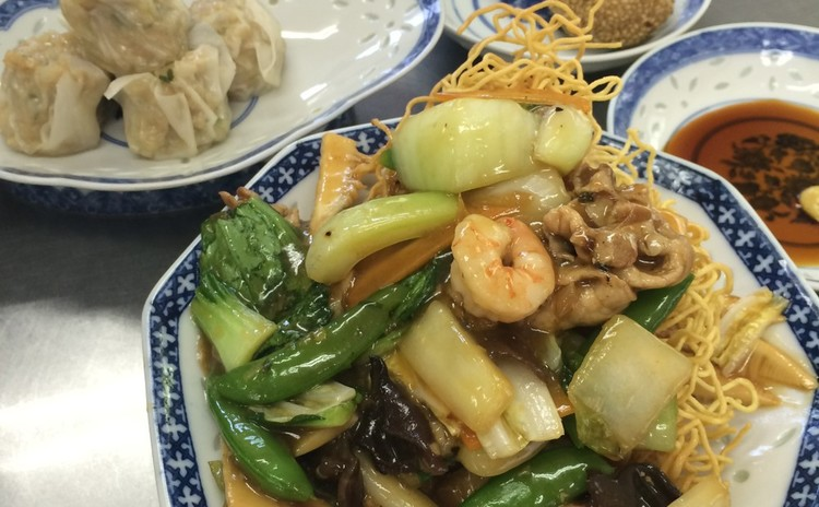 おなじみの中華料理を一味美味しく、手軽に作りましょう。