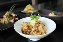 料理レッスン写真 - 【日程追加】秋の常備菜まつり!さんまの炊き込み御飯と最強塩豚!